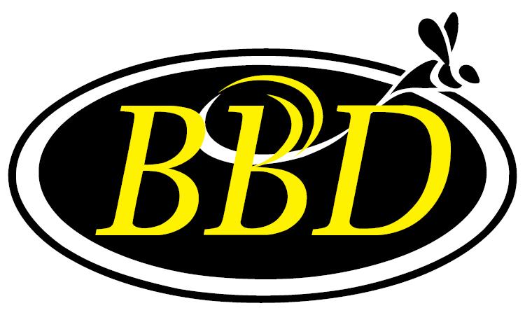 BBD Inc company